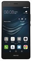 Télécharger Pilote Huawei P9 Lite  Gratuit Windows