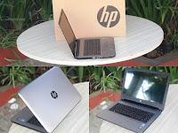 HP 14-ac0041x