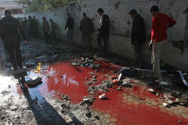 Hasil gambar untuk pembantaian sabra shatila aspac palestine