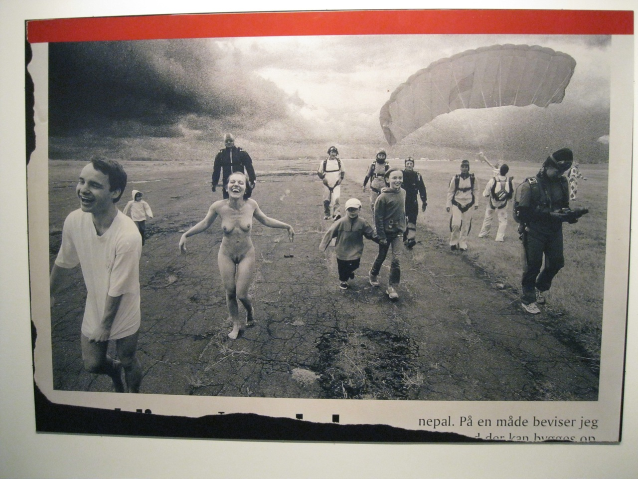 Alaston nuoria kreikkalaisia tyttöjä-9269