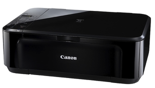 Canon PIXMA MG4120 Printer Driver Downloads