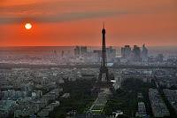 Libros ambientados en Francia