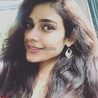 Aakanksha Singh TV Sow Actress Stunning Socila Media Pics ~  Exclusive 030.jpg