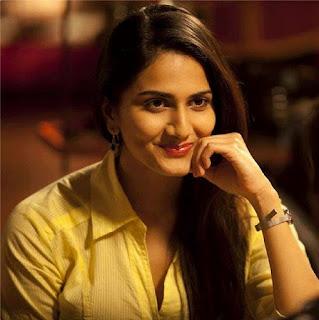 Beautiful Indian Actress Pic, Cute Indian Actress Photo, Bollywood Actress 49
