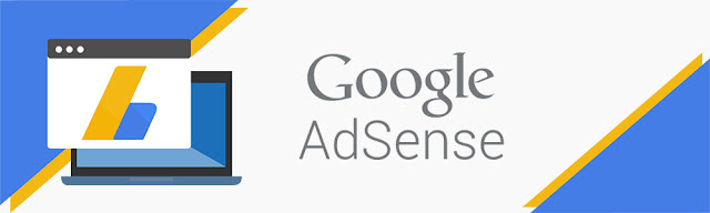Must Have HTML Codes For Every Blog or Website - Google Adsense