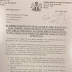 Photos: Ministry of justice writes IGP: We can't establish link between Saraki and Offa robbers