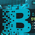 Earn 5% bitcoins daily  with Theminers.biz