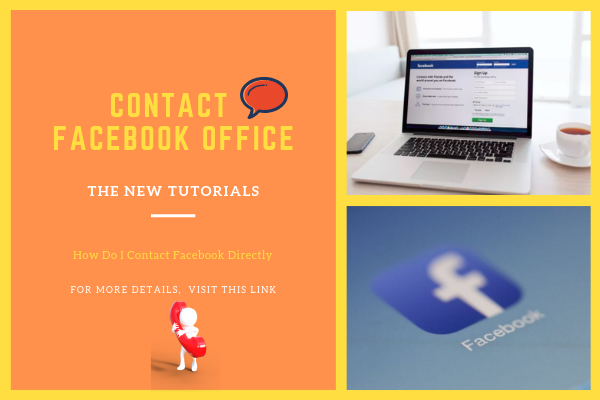 How To Contact Facebook By Phone Number<br/>