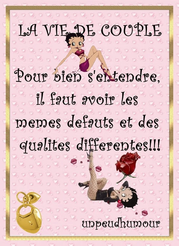 Citations Option Bonheur Citation Sur La Vie De Couple