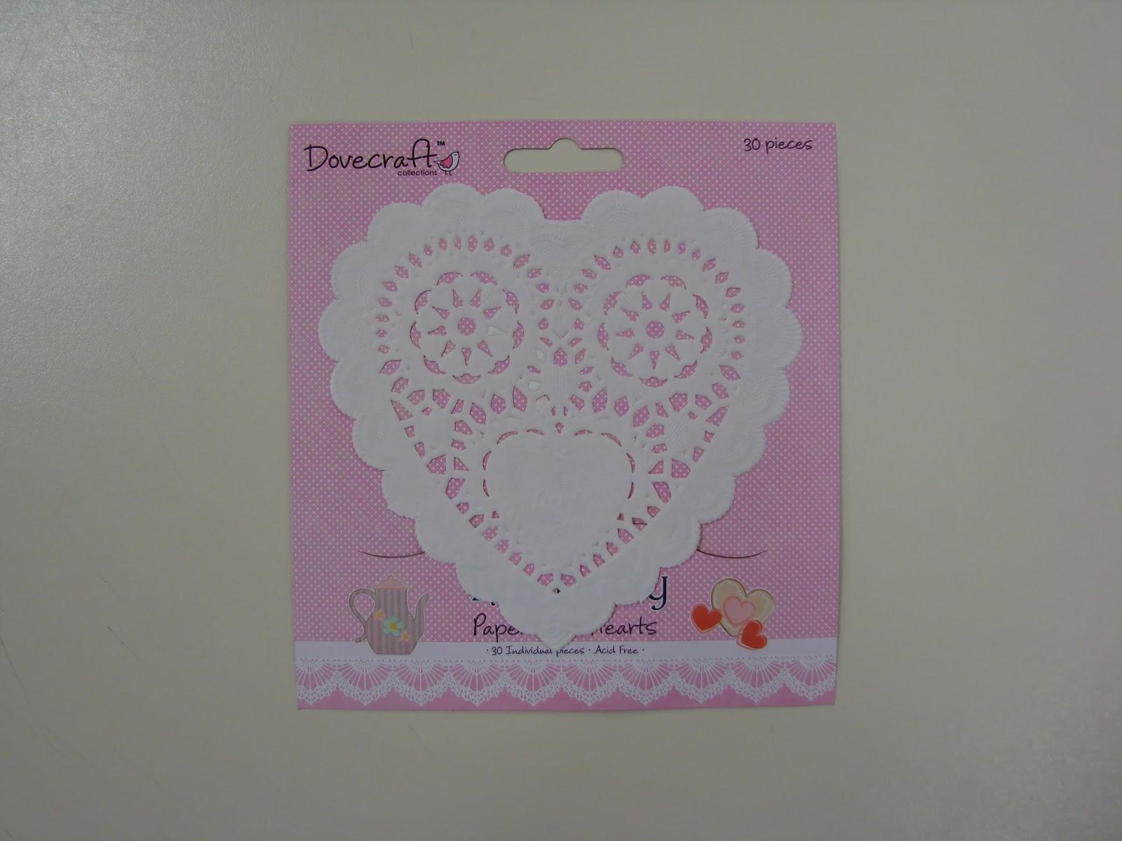 la classe de mademoiselle violette carte coeur pour la f te des m res. Black Bedroom Furniture Sets. Home Design Ideas