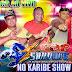 Cd (Ao vivo) Pop Saudade 3D No Karibe Show 24/02/2017 - Dj Paulinho Boy