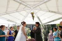 casamento fernanda e glaucio, casamento glaucio e fernanda, casamento em espaço natureza serra da cantareira - sp, fotografo de casamento espaço natureza sp,casamento no campo,noiva no campo, dia de sol,casamento