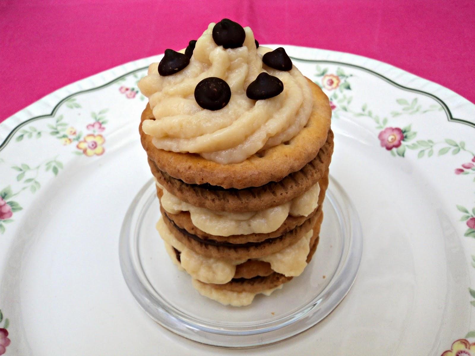 tarta-galletas-principe-crema-cerca