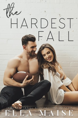 https://www.amazon.com/Hardest-Fall-Ella-Maise-ebook/dp/B07C85G7XQ
