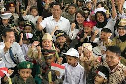 Kunjungan Walikota Semarang Pak Hendrar Prihadi ke Labschool Unnes