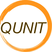Learn QUnit Full