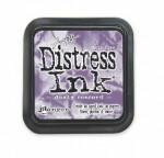 http://www.scrapek.pl/pl/p/Distress-Pad-Shaded-Lilac/11499