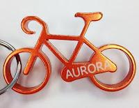 https://www.aurora-il.org/detail.php?dateID=8944