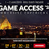 Announcing Game Access '18 — The biggest game development event in the Czech Republic