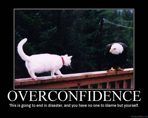 funny image clip funny demotivational posters feauring