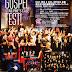 【TOKYO)】GOSPEL FEST! 2017