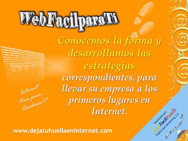 WebFacilParaTi