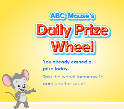 Updated Review of ABCmouse.com