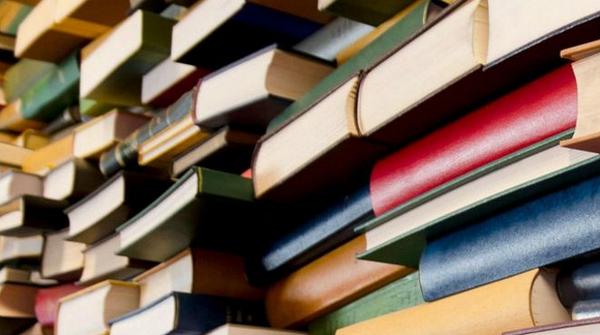 Adminitrasi Ujian Sekolah (UTS, UAS, US/M, UN, Try Out) yang selalu dibuat