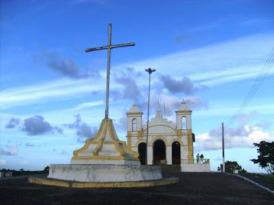 BLOG LUGARES DE MEMÓRIA -  Matéria sobre Laranjeiras - Foto Silvio Oliveira