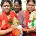 சென்னை மேயர் பதவி.. முட்டி மோதும் வளர்மதி, கோகுல இந்திரா