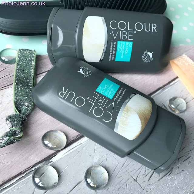 colour-vibe-review-ash-blonde-ice-blonde
