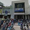 Lokasi ATM BCA Setor Tunai & Tarik Tunai TANGERANG | ATM CRM BCA