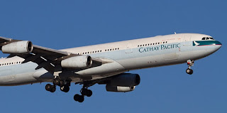 Top 10 Rated airlines of the world, top 10 luxury air services of the world