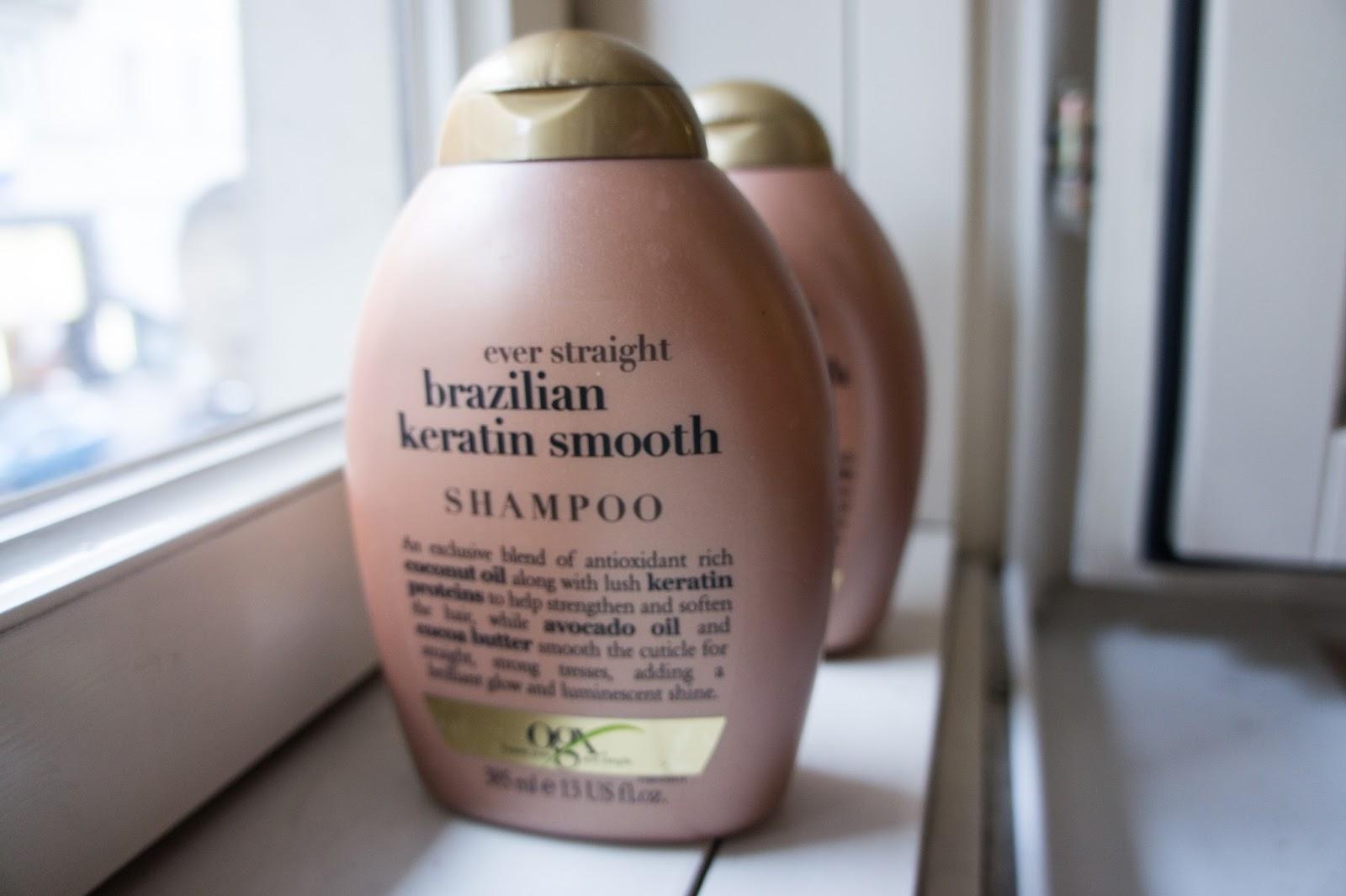 Shampoo und conditioner fur locken  Moderne Frisuren
