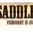 13th Annual SADDLE UP, Pigeon Forge, Tennessee