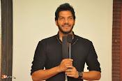 Raja Meeru Keka Trailer Launch-thumbnail-11