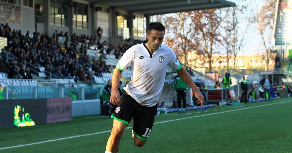 Il giorno dopo di.. Cesena - Avellino 3-0