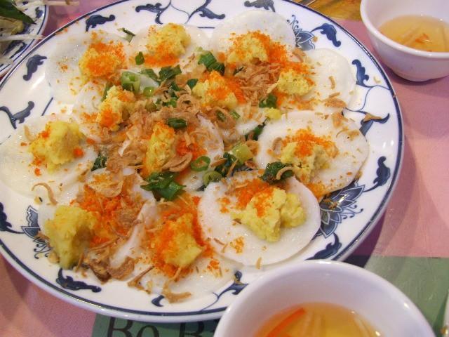 Kinh nghiệm du lịch Quy Nhơn Phú Yên 5N4Đ chi tiết