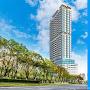 Apartemen B Residence Grogol Dijual Harga Rp. 500 Jutaan