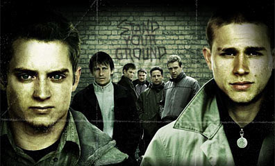 green street hooligans new ending 'green street hooligans' is a story of loyalty, trust and the sometimes brutal consequences of living close to the edge genre: crime , drama , sport director: lexi alexander.