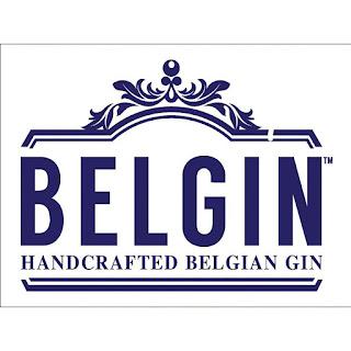 www.belgingin.com/