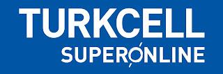 turkcell-superonline-internet