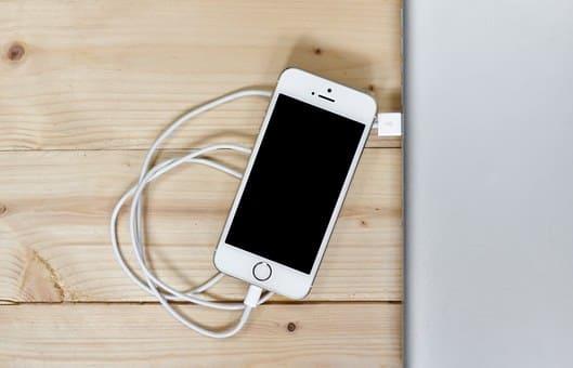 Cara Agar Baterai Smartphone Tahan Lama