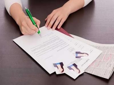 Những yếu tố mà nhà tuyển dụng cần ở bạn