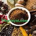 கரம் மசாலா பொடி செய்முறை | Garam Masala Powder Recipe !