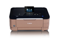 Canon PIXMA MG8120B Driver Download For Home Windows 10 And Mac OS X