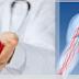 Se realizó una cirugía cardiovascular sin precedentes en nuestro país