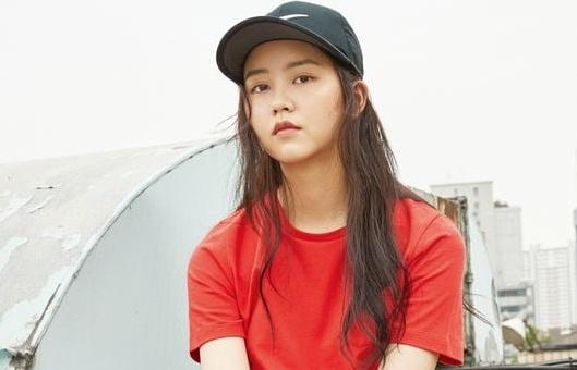 So Hyun