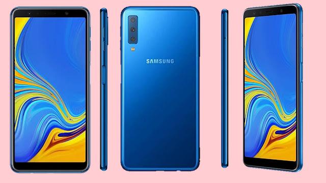 galaxy a7 price, samsung latest mobile