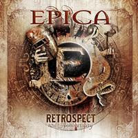 [2013] - Retrospect - 10th Anniversary [Live] (3CDs)